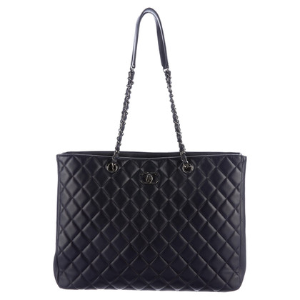 "Chanel ""Timeless Classic Tote Bag"""