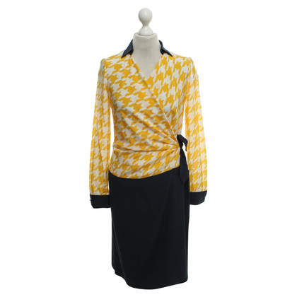 Andere Marke Giorgio Grati - Kleid