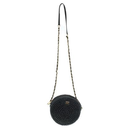 Dolce & Gabbana Shoulder bag in black