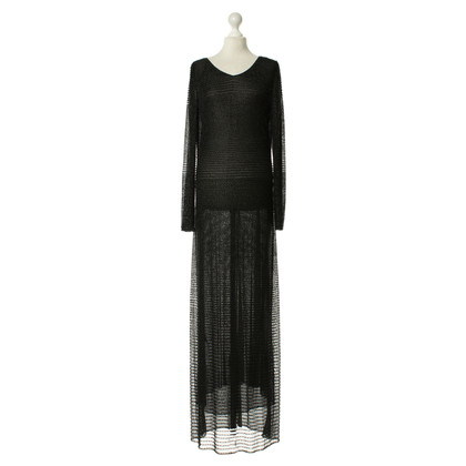 Armani Collezioni Evening dress with beads