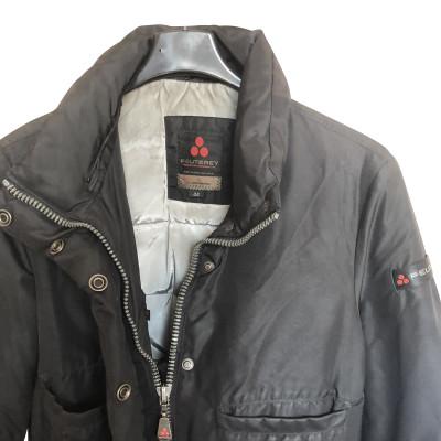 wholesale dealer ff9e9 62d5a Peuterey di seconda mano: shop online di Peuterey, outlet ...