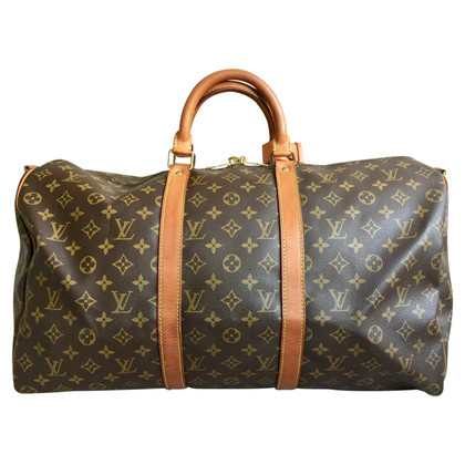 Bags Second Hand Online Outlet Uk Used