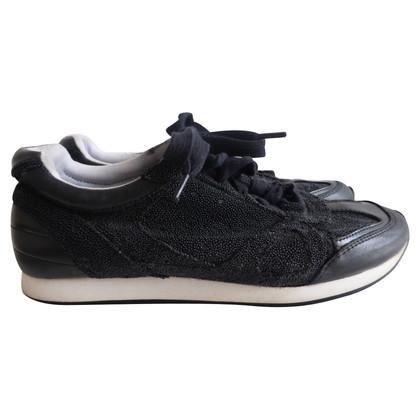 Rachel Zoe chaussures de tennis