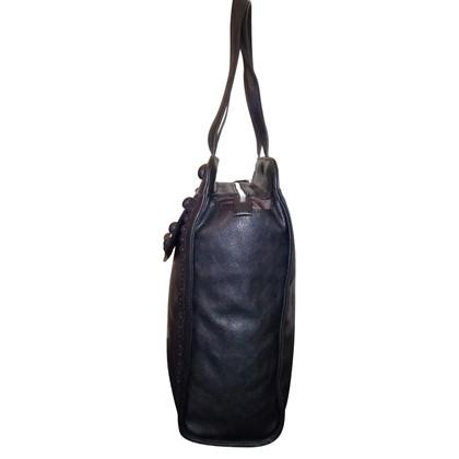 Twin-Set Simona Barbieri shoulder bag