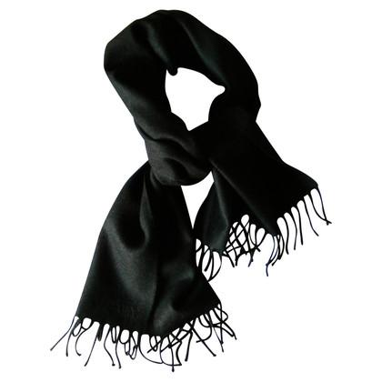 Prada sciarpa di cachemire