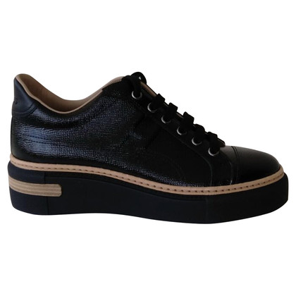 Hermès Sneaker