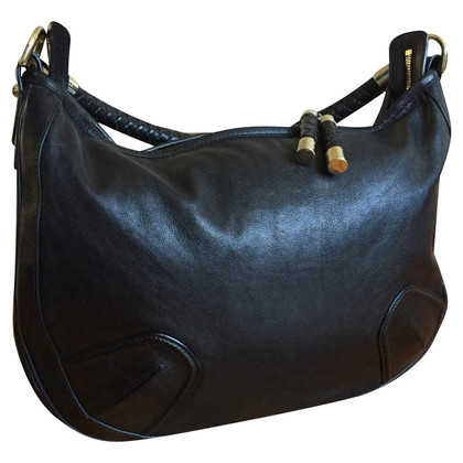 Bally Bag Hobo