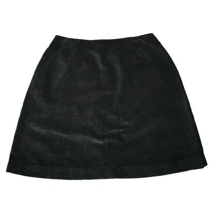 Armani Jeans Mini skirt