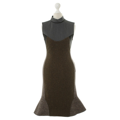 Stella McCartney Dress with zipper