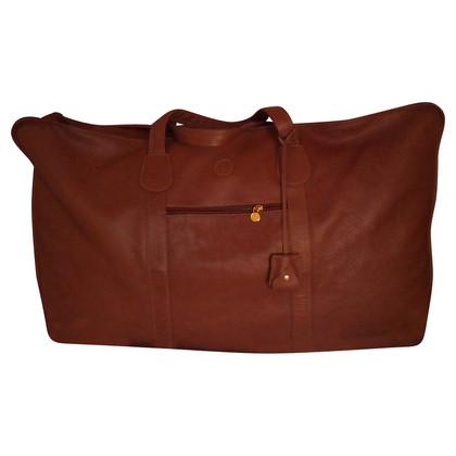 Fendi Vintage Kleidersack
