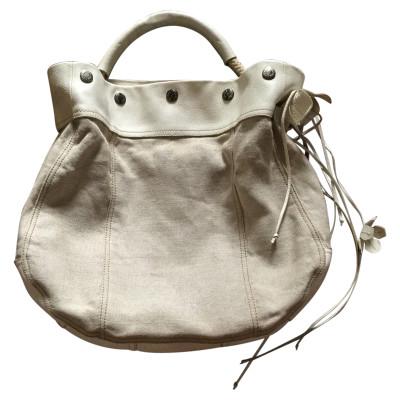 42bc5bd6fa2 Prada Tote bags Second Hand: Prada Tote bags Online Store, Prada ...