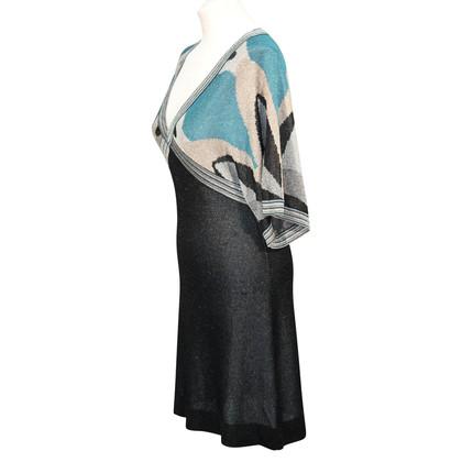 Karen Millen Gebreide jurk