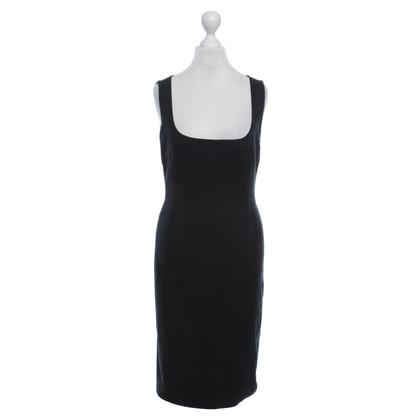 Dolce & Gabbana Dress in dark blue