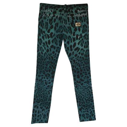 Dolce & Gabbana Leo-jeans
