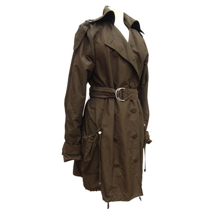Stella McCartney for H&M Trench Coat