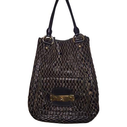 Miu Miu Vintage shoulder bag