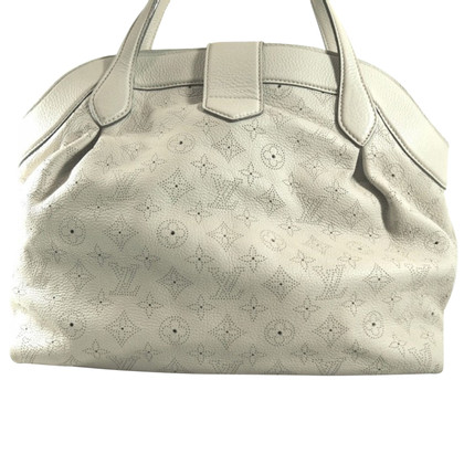 "Louis Vuitton ""Cirrus MM"""