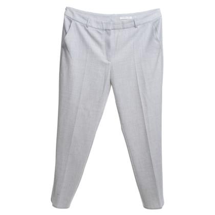 Hugo Boss Pantaloni in grigio chiaro