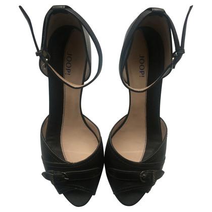 JOOP! Sandalette