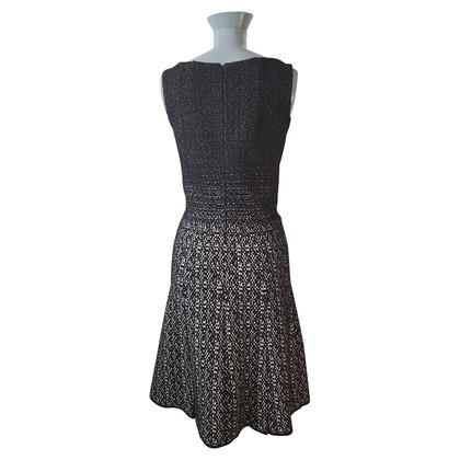 Prada Gebreide jurk