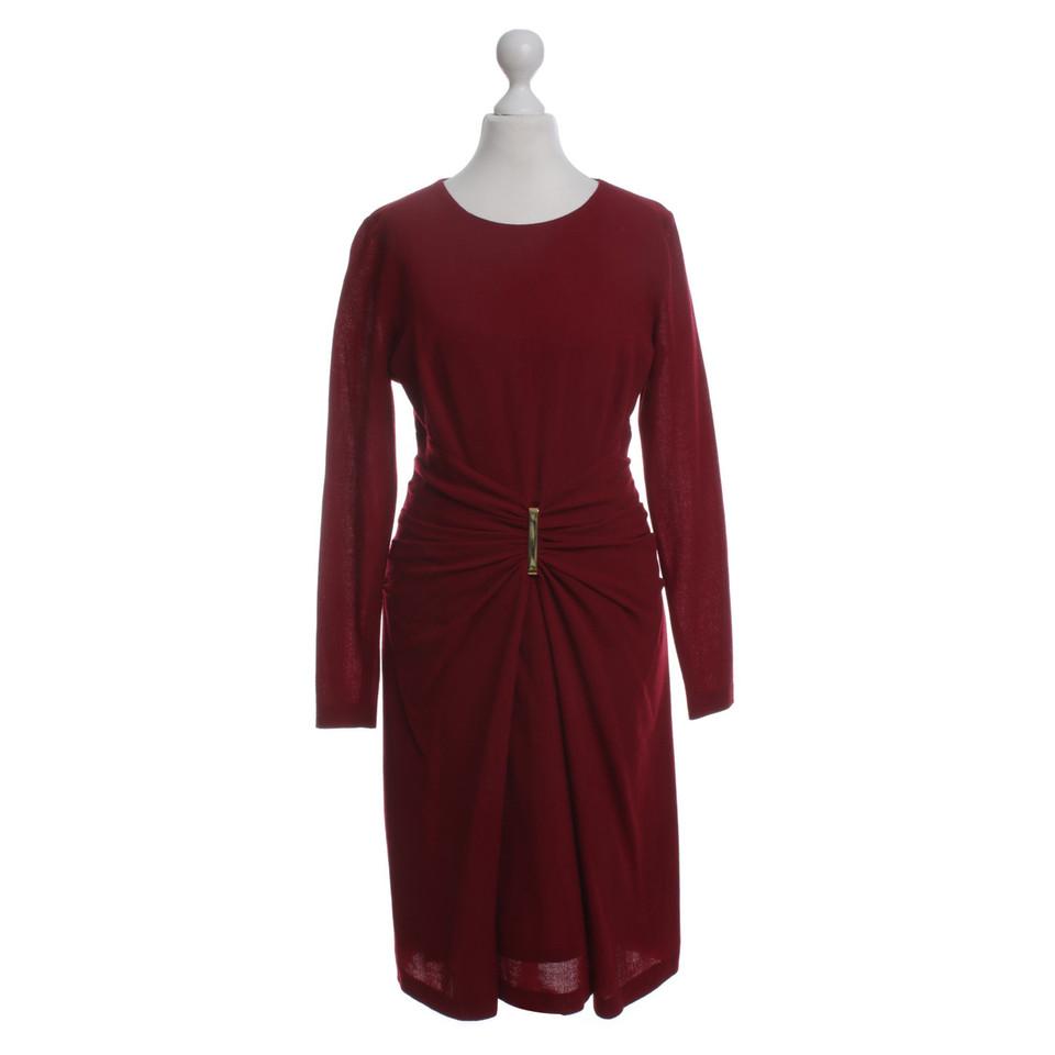 Paule Ka Dresses - Paule Ka Women - YOOX United States