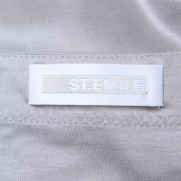 St. Emile T-shirt in grey