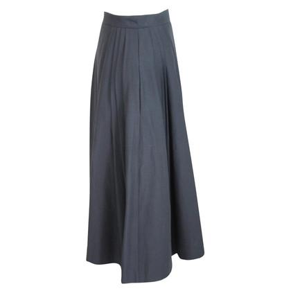 Other Designer Mangano - skirt