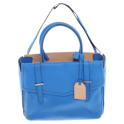 Reed Krakoff Handbag in blue