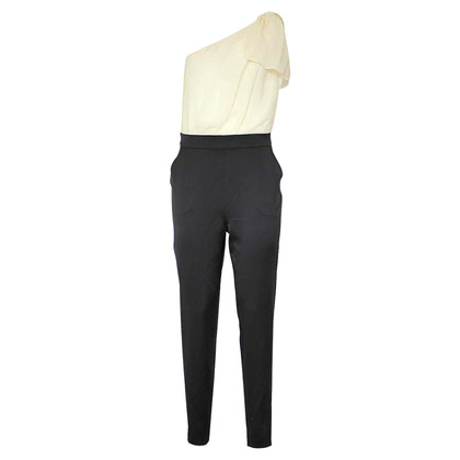 Paul & Joe Tailleur pantalone