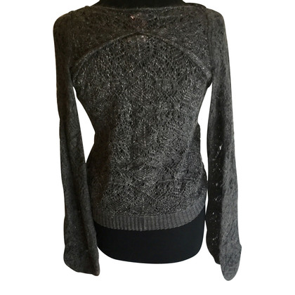 Antonio Marras Sweater