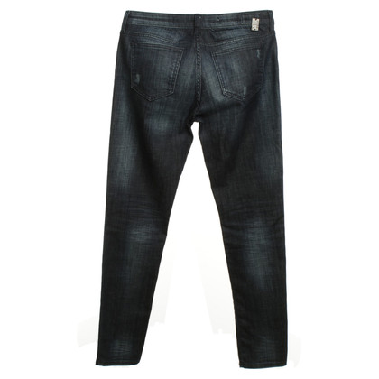 Rich & Royal Jeans in Blue