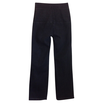 Preen Denim trousers