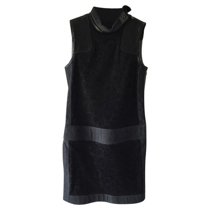 Diesel Black Gold dress
