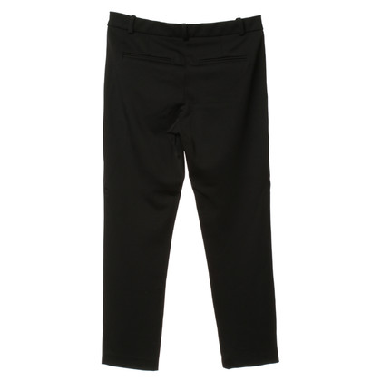 Pinko Broek in zwart