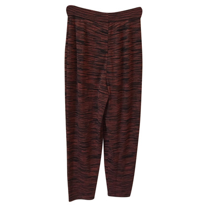 Missoni trousers