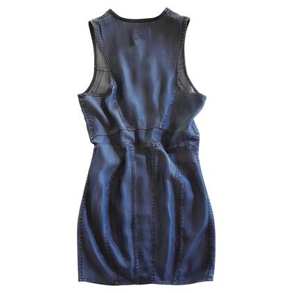 Acne dress