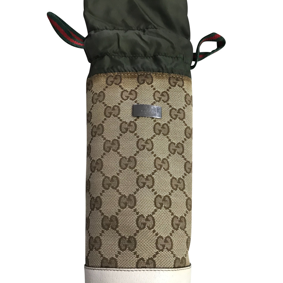 3d73ed61d685 Gucci Diaper Bag Second Hand | Stanford Center for Opportunity ...
