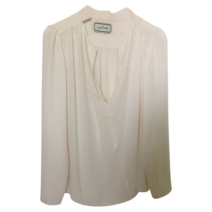 By Malene Birger Bluse