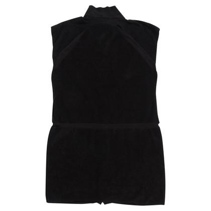 Chanel abito corto
