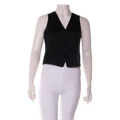Tara Jarmon vest