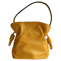 "Loewe ""Flamenco Bag Small"""