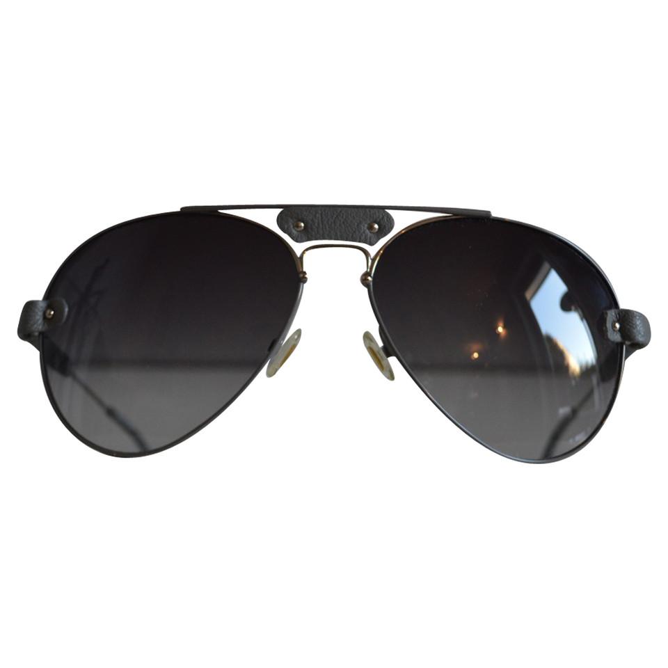 Chloé Sonnenbrille