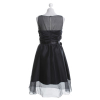 Karl Lagerfeld for H&M Dress in black