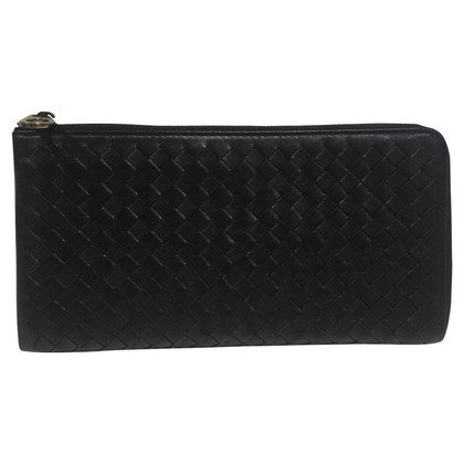 Bottega Veneta Wallet & travel document bag