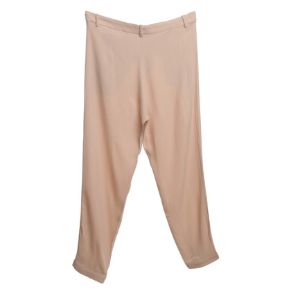 Pinko Pantaloni a nudo