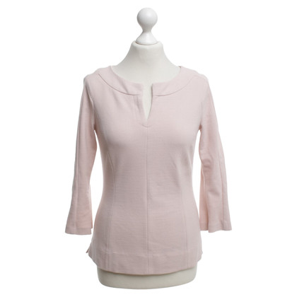 Marc Cain Top in Light Pink