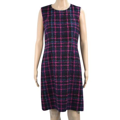 Hobbs Kleid mit Muster