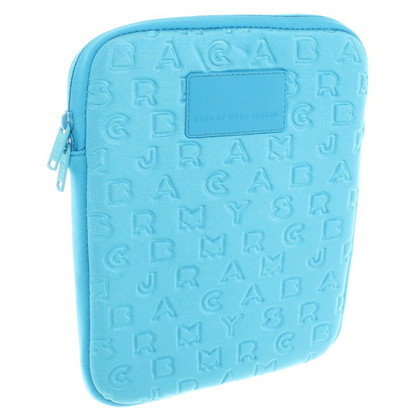 Marc by Marc Jacobs ipad- Case
