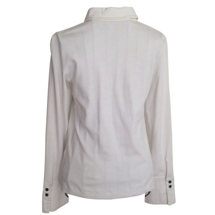 Marc Cain White blouse
