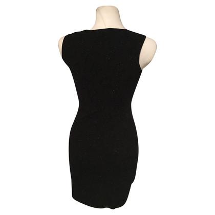 Stefanel Figurbetontes Kleid